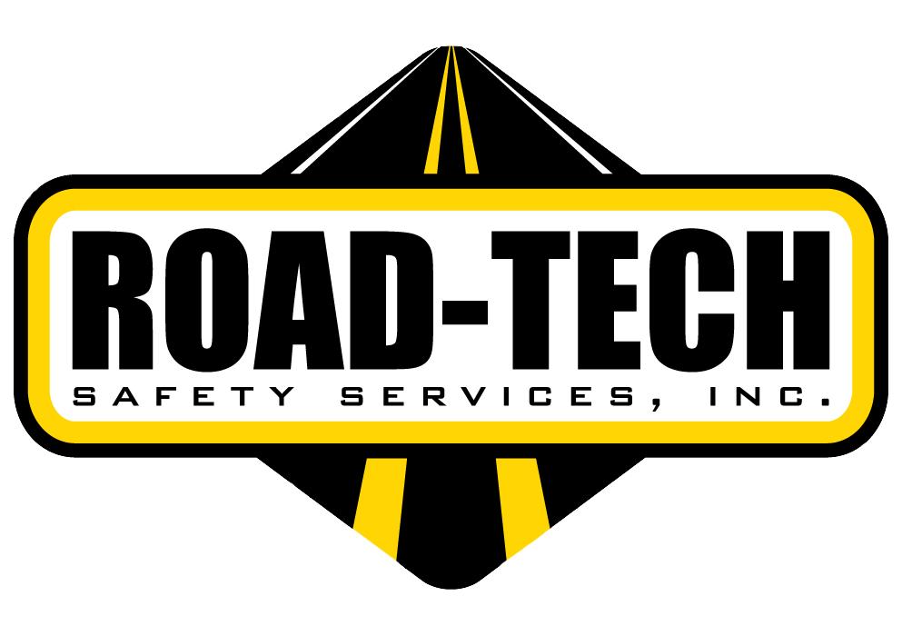Road-Tech-Logo-w-border-footer.jpg