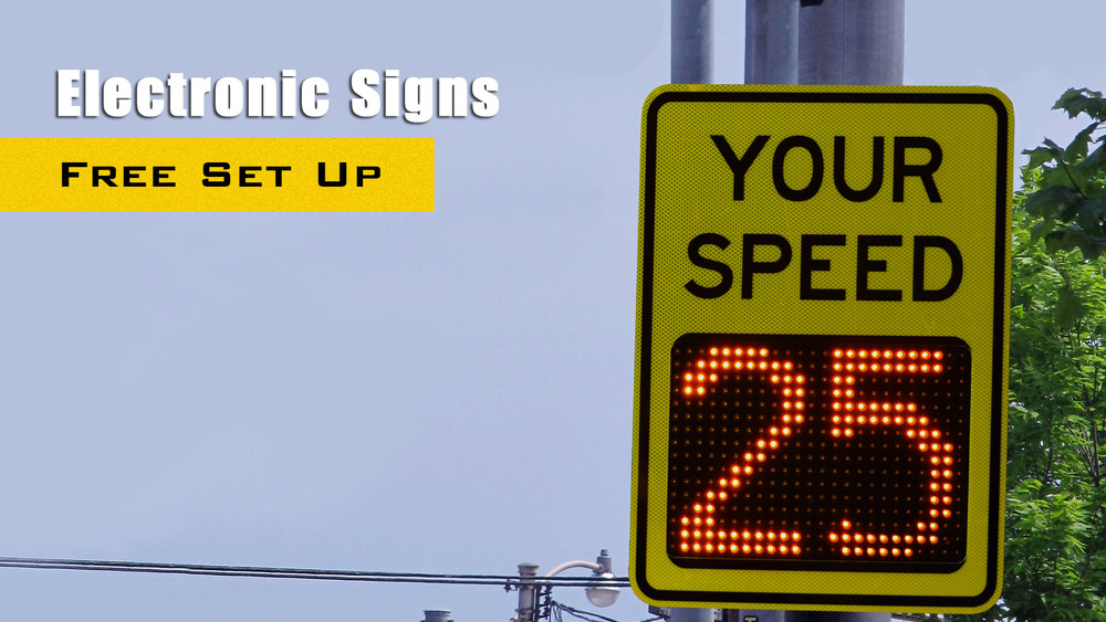 Electronic Message Signs 2.jpg