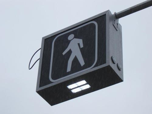 Pedestrian light.jpg