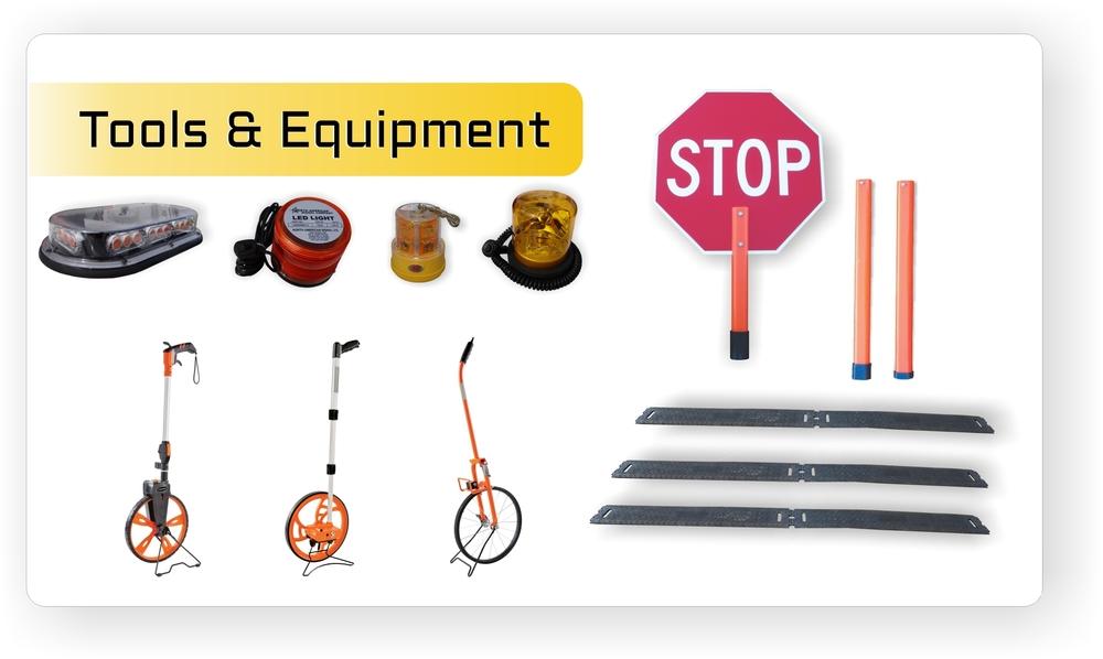 ToolsEquipmentShawdow.jpg