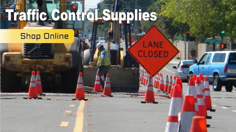 Traffic control supplies.jpg
