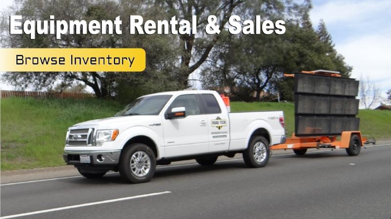Equipment Rental Sales.jpg