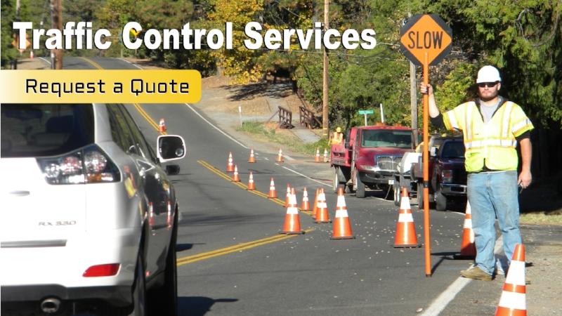 Traffic Control Services.jpg