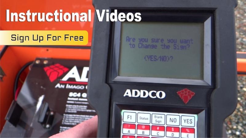 Instructional Videos.jpg