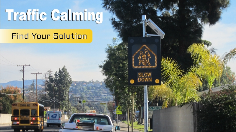 Traffic Calming.jpg
