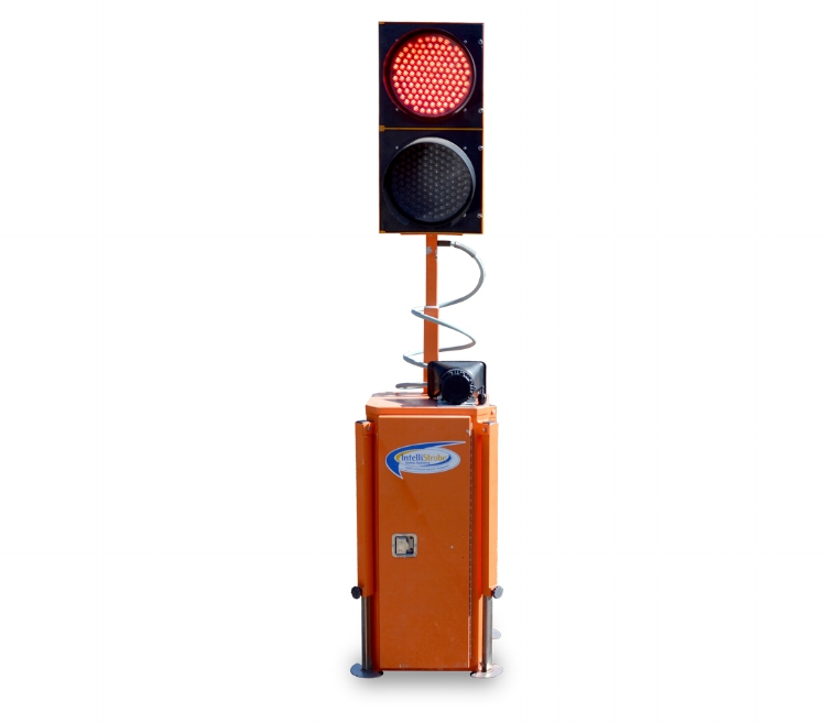 Automated Flagger Assistance Device (AFADs)