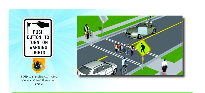Trafficalm Excerpt.jpg