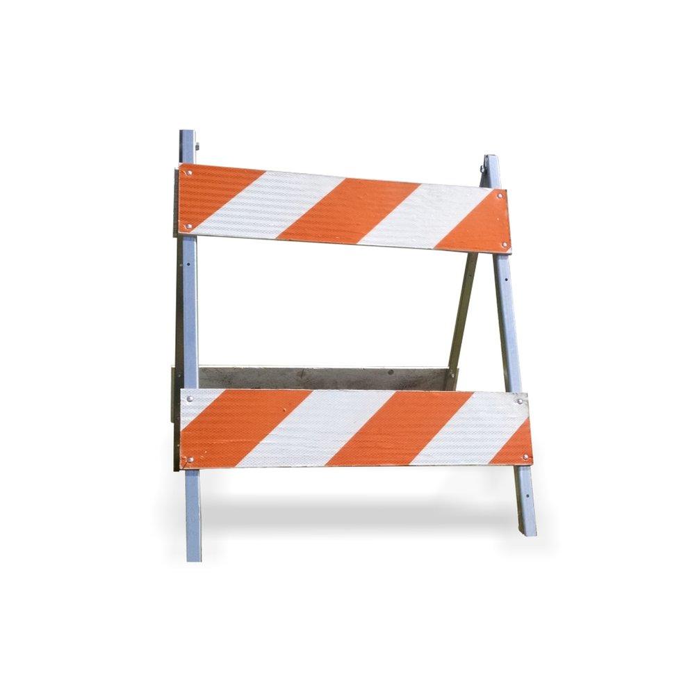 Class II Barricade Web.jpg