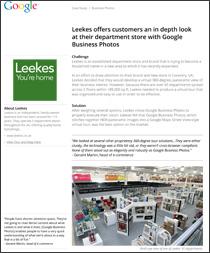 leekes-cs-20121030-ver7-1.jpg
