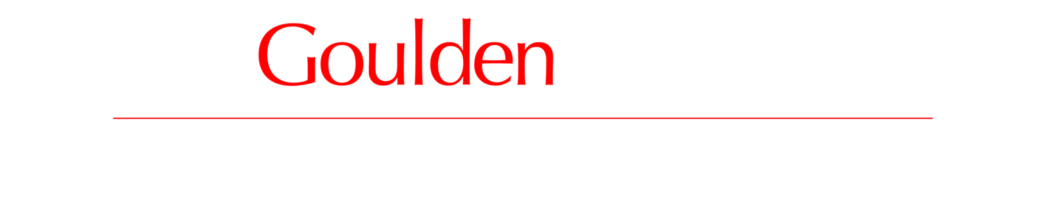 James Goulden Photography - Google Street View Trusted Photographer