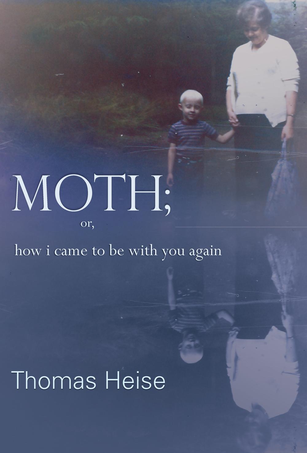 Heise.Moth.large.jpg