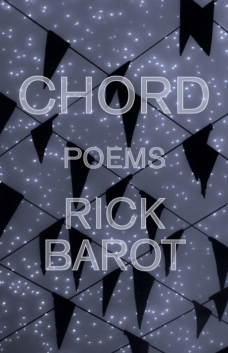Barot.CHORD.web.jpg