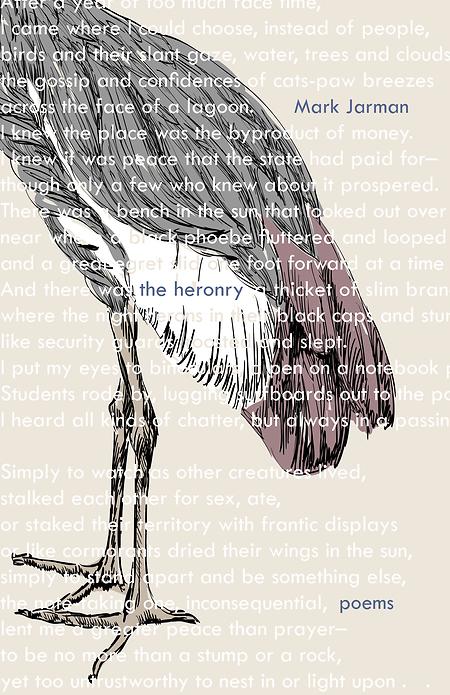 Jarman.Heronry.jpg