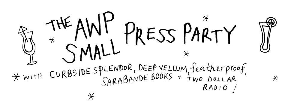 small press party image.jpg