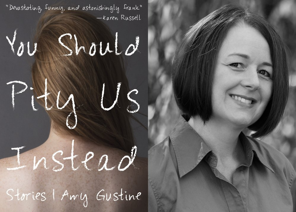Amy Gustine.jpg