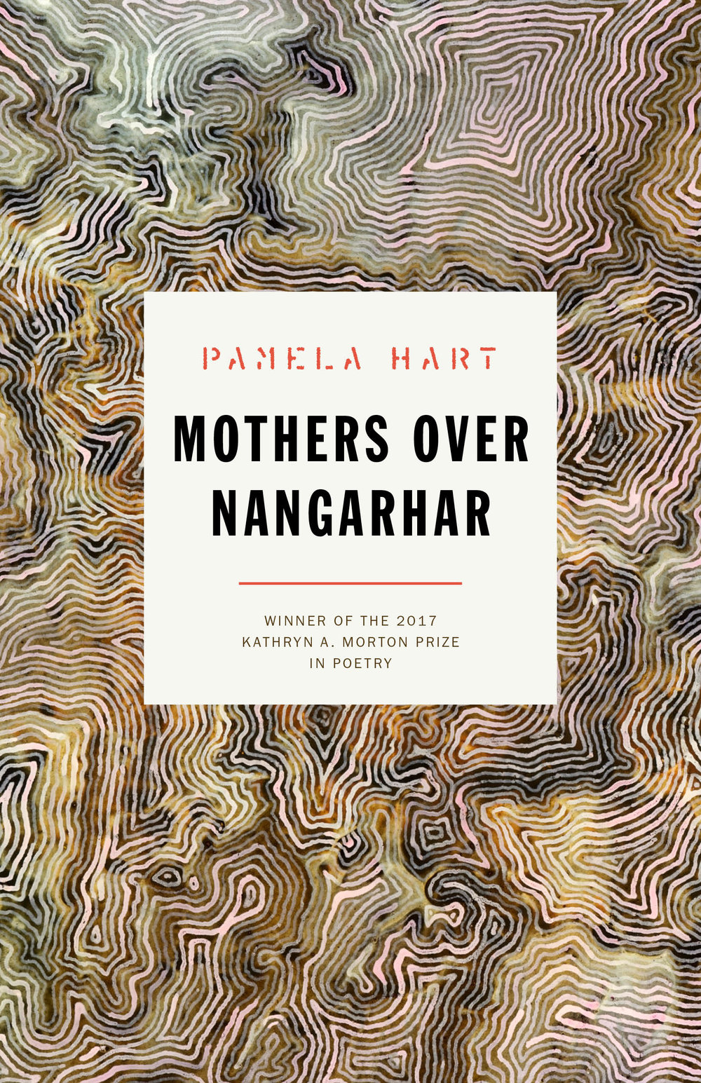 Hart Mothers Over Nangarhar.jpg