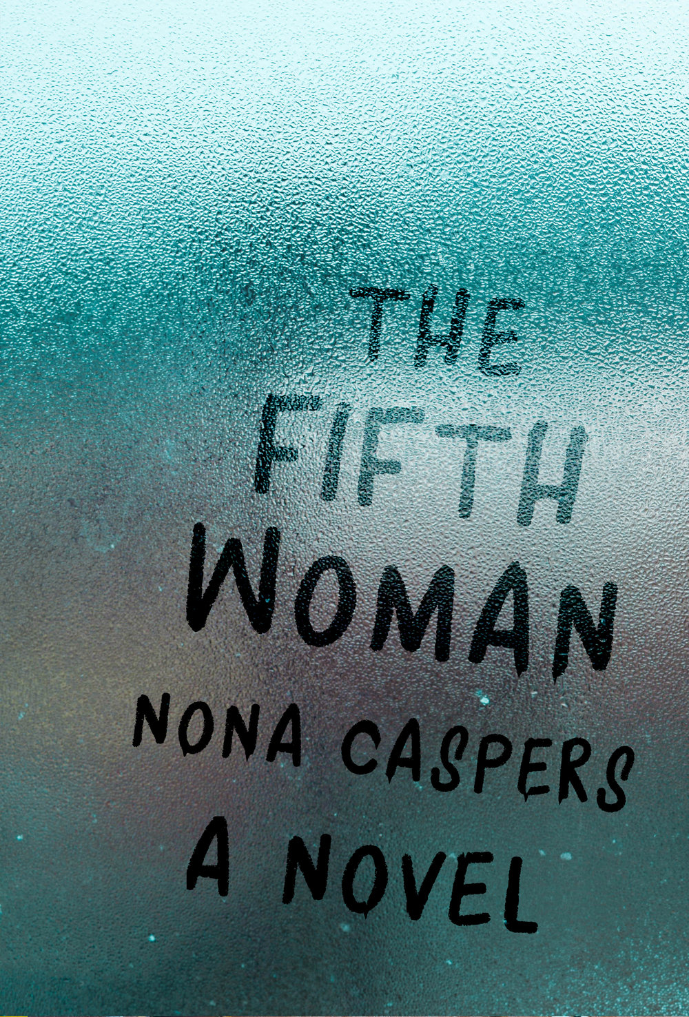 Caspers.Fifth Woman NEW.jpg