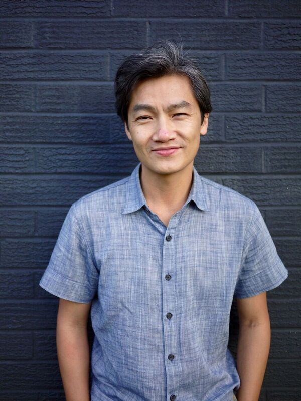 hai dang phan author photo.jpg