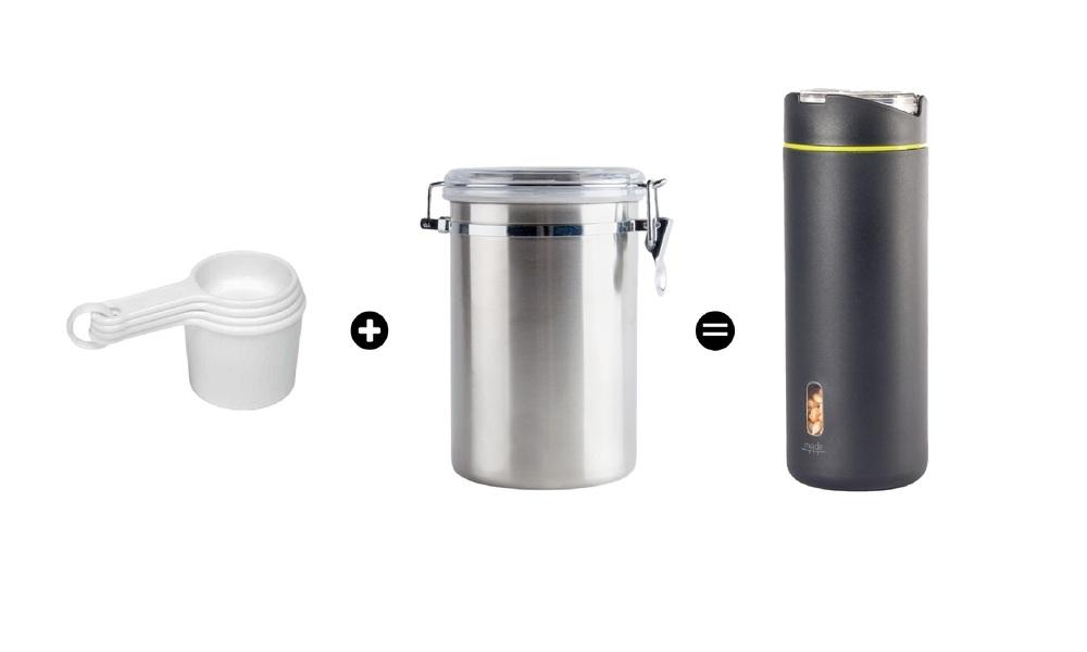 cuppluscan small.jpg