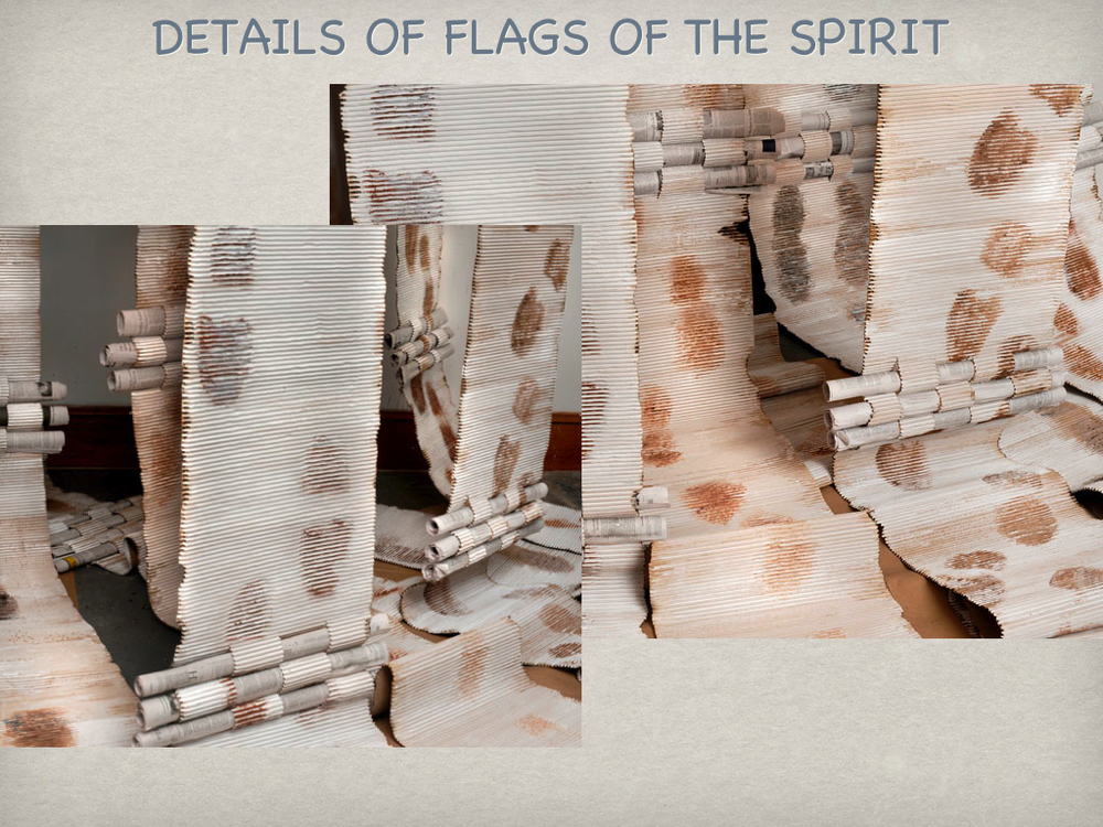 flags of the spirit iinstallation-32-2.jpg