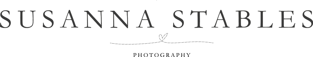 Susanna Stables Photography