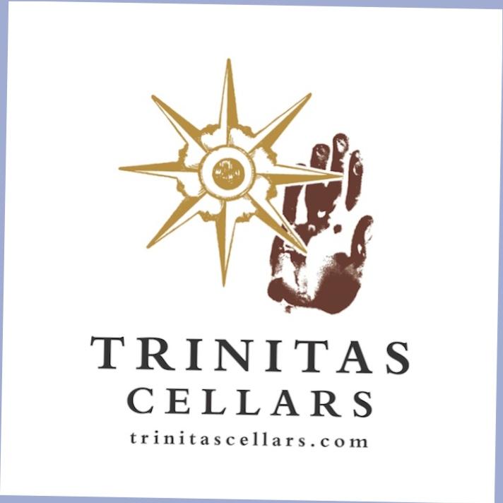 Trinitas Cellars Logo