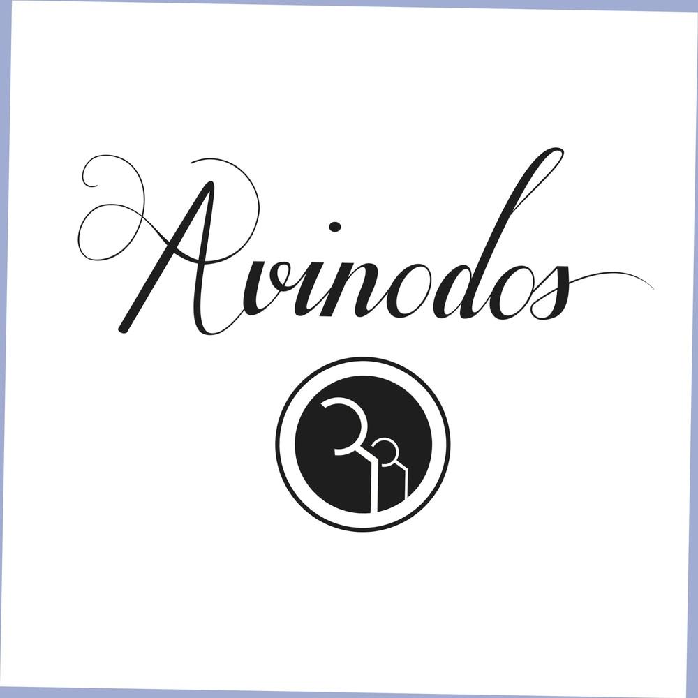 Avinodos Logo