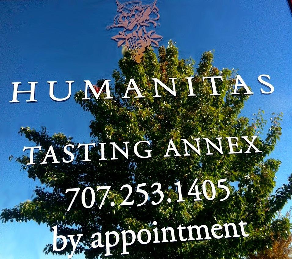 HumanitasAnnex