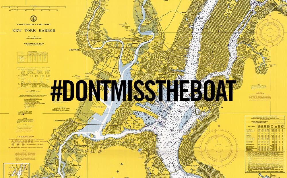 RH_dontmisstheboat.jpg