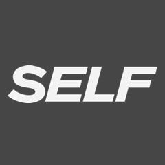 self2.jpg