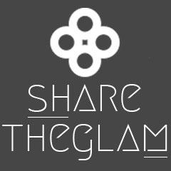 sharetheglam.jpg
