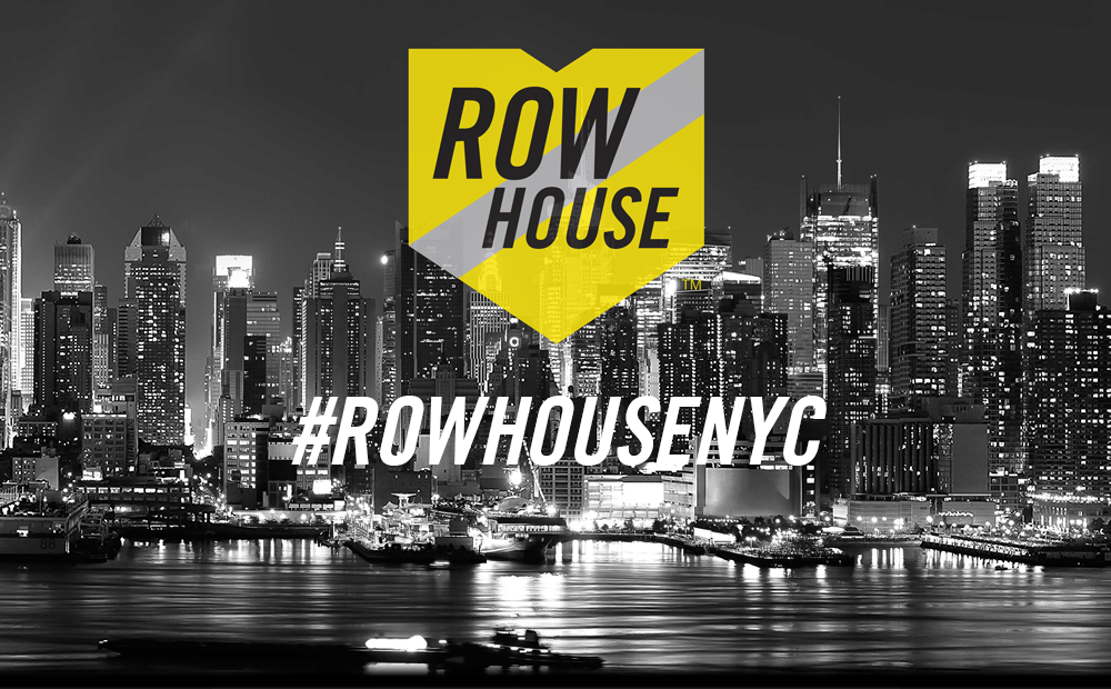 ROWHOUSE-BLOG.png