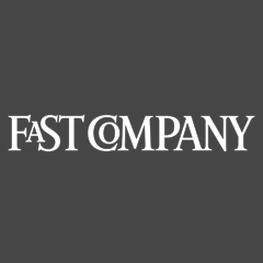 fastco.png