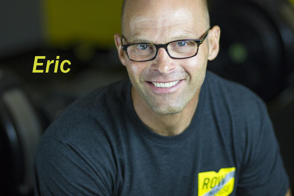 Eric Von Frohlich.JPG