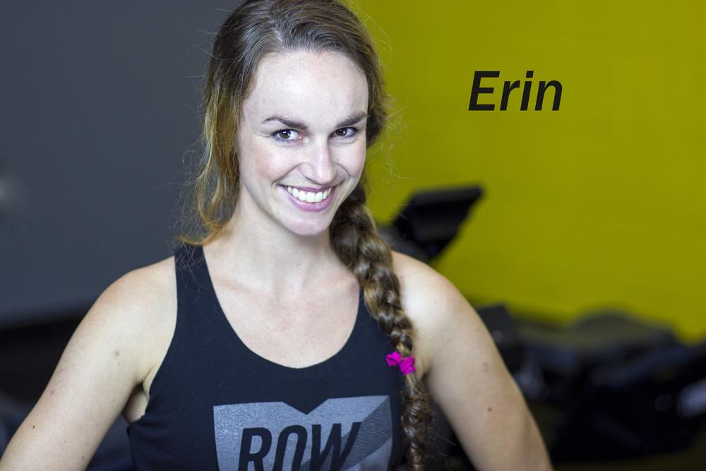 ErinL