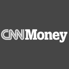 cnnmoney2.png