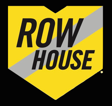 ROW HOUSE NYC