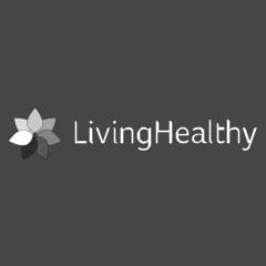 healthyLiving.001.jpg