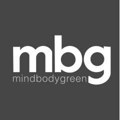 MBGpressbox.001.jpg