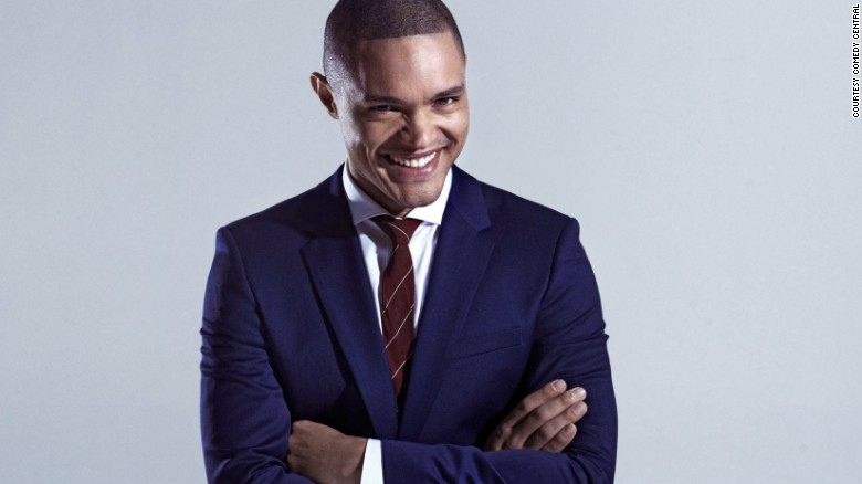 Trevor Noah is the host of The Daily Show and when he's not engrossed with being a comedian, television and, radio host he ergs with us at Row House.  #ThoseWhoKnowRow