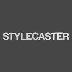 StyleCaster.001.jpg