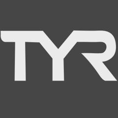 TYR.001.jpg