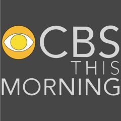 CBSthisMorning.001.jpeg