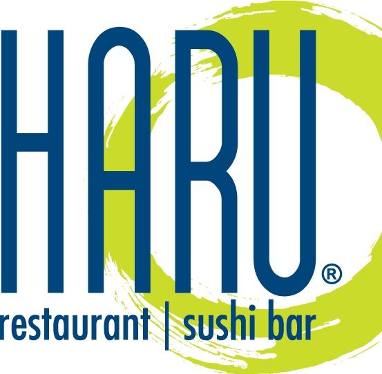 HARU Logo FINAL_2016.jpg