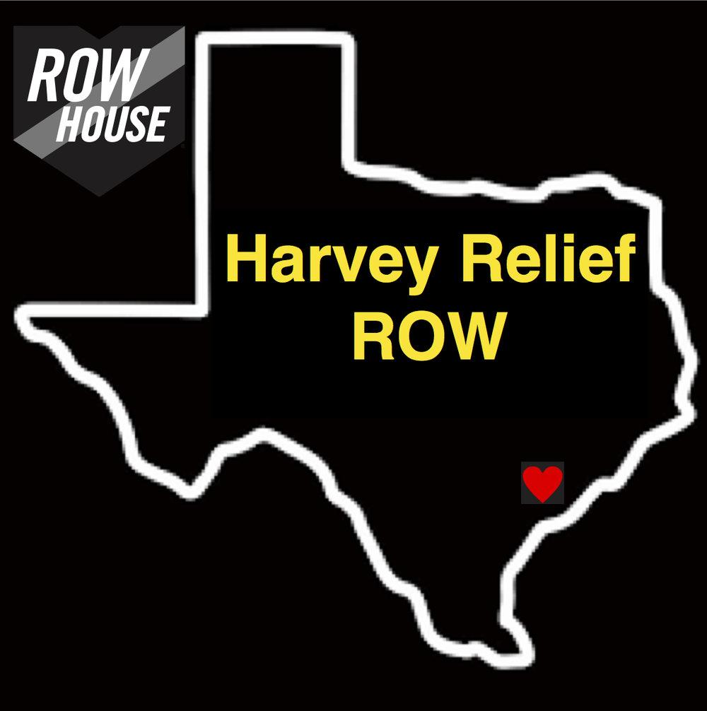 Harvey Relief Row Image.jpg