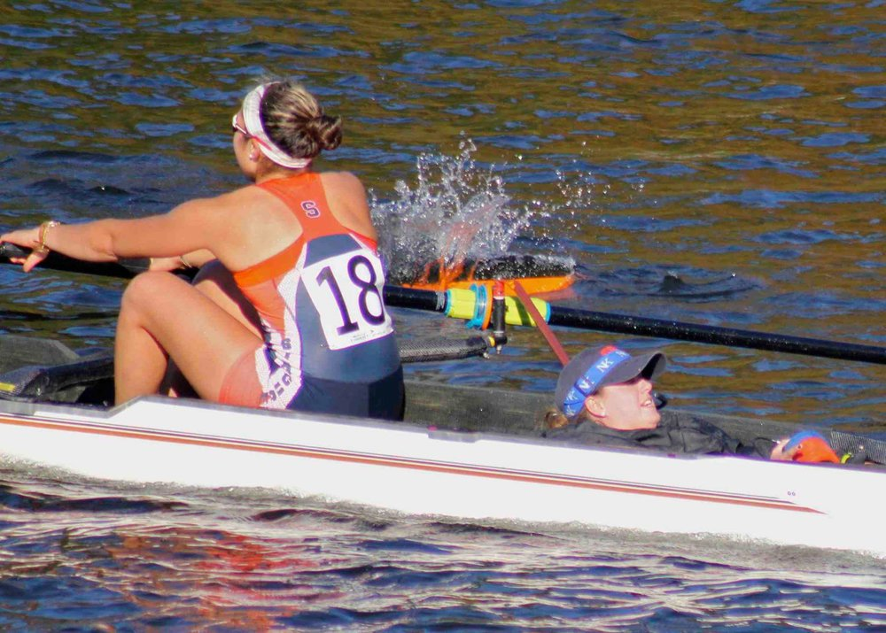 rowing picture 5.jpeg