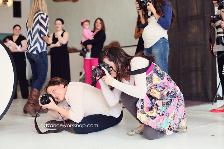 newborn photographer tulsa