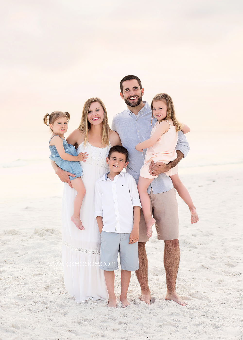florida family photographer