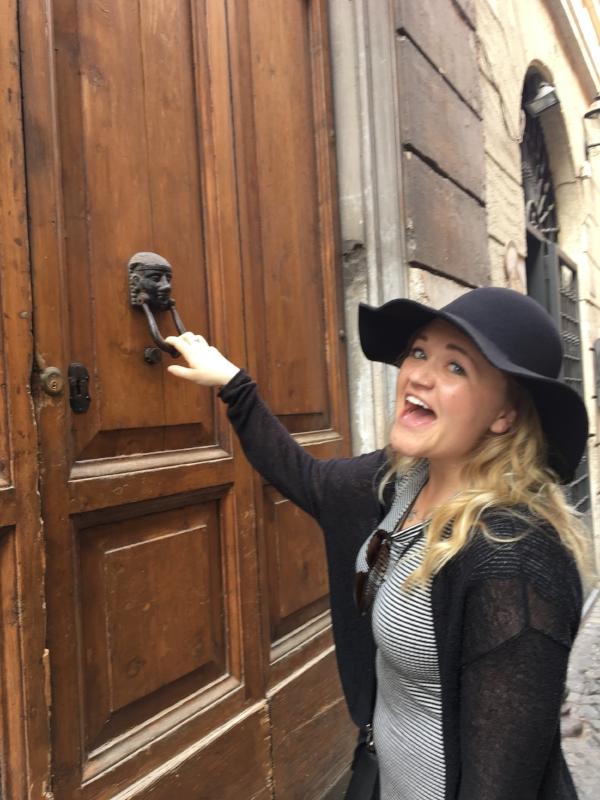 rome-door.jpg