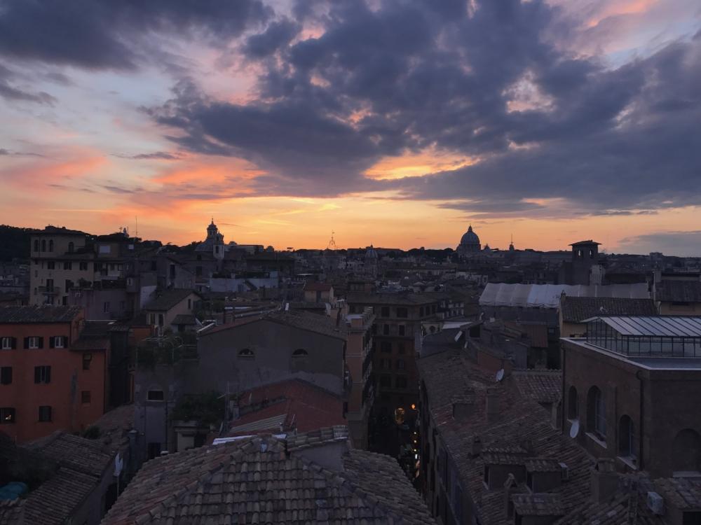 rome-sunset.jpg